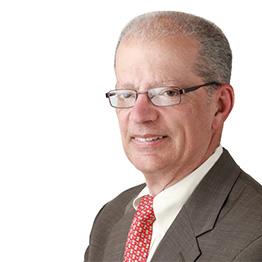 John F. Bracaglia, Jr.