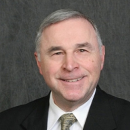 Michael V. Camerino